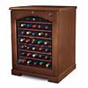 Wine Racks and Furniture