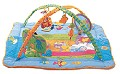 Baby Playmats and toys