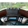 Bluetooth Steering Wheel Speakerphone