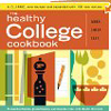 College Cookbooks