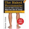 The Naked Roommate