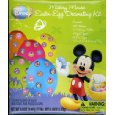 Easter Egg Decorating Kits
