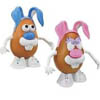 Mr. Potato Head Easter Bunny