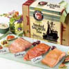 Smoked Salmon & Seafood Gifts