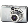 Easy to Use Digital Cameras