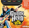 Guitar Hero, Video Games, Accessories