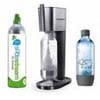 Soda Stream Soda Making Kit