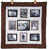 Personalized Personalized Photo Quilt