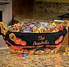 Personalized Halloween Items