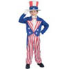 4th of July Costumes and Outfits