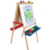Kids Painting Art Easel