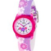 Fun Kids Watches