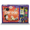 Cariboo - Kids Activity Board Game