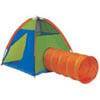 Fun Play Tents