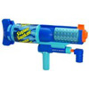 Super Soakers - Water Toys