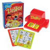 Zingo - A Bingo Style Game for Kids