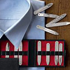Valentine's day Gift - Romantic Collar Stays