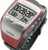 Garmin Forerunner GPS Receiver with Heart Rate Monitor