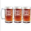 ManCave Beer Mugs