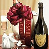 Champagne Gifts and Gift Baskets