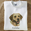 Dog Breed Sweatshirts and T-Shirts