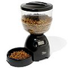 Automatic Precision Pet Feeder