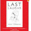 Last Laughs - Retirement Cartoons