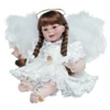 Marie Osmond Dolls
