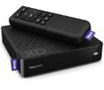 Roku XDS Streaming Player - Stream Online Movies