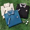 Personalized Golf Shirts