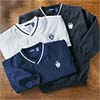 Golf Windshirt