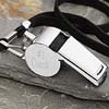 Personalized Whistle