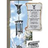 Whispers from Heaven Windchime