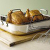 Save Up to 39% on Thanksgiving Cooking Essentials
