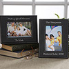 Personalized Thank You Frames