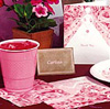 Bridal Shower Party Supplies